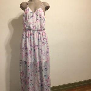 Dresses & Skirts - Gina tricot dress